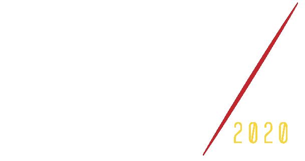 Collateral Covid